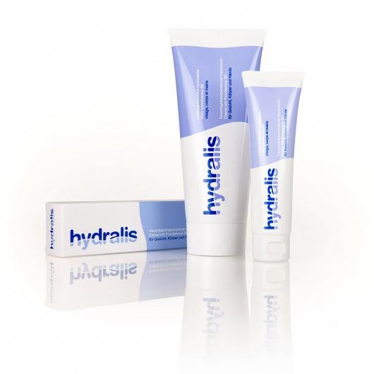 hydralis_A_C