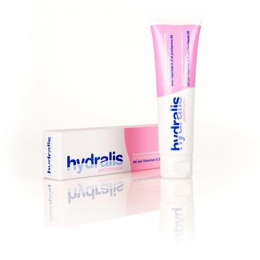 hydralis_C_C